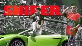 Download Hindi Video Songs - Sniper ( Full Audio Song ) | Muzical Doctorz Sukhe Feat Raftaar | Punjabi Song | Speed Claasic Hitz
