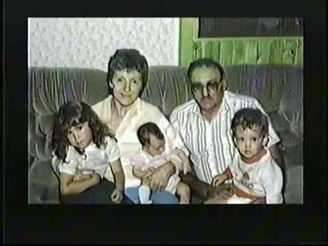 to trim - gg scott 45th