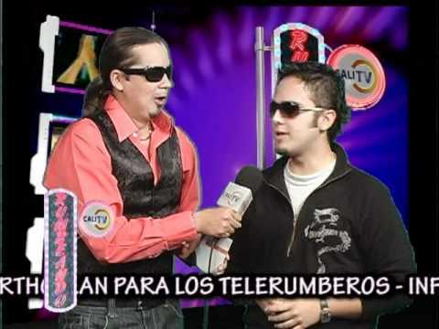 Jesus Antonio Marulanda Lopez - Debate Consejo De Medellin Poblacion Venezolana de YouTube · Duración:  4 minutos 27 segundos