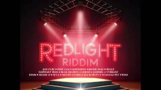 Download REDLIGHT RIDDIM - [BROOKLYN STREETS MEGA MIX] - UIM RECORDS - 21ST HAPILOS DIGITAL [DEC 2013] MP3 song and Music Video