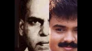 EXCLUSIVE,Celluloid;Malayalam film history : J.C.DANIEL: Malayalam cinema history.Must see