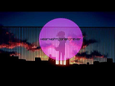 Nightcore | Worst in Me - Julia Michaels