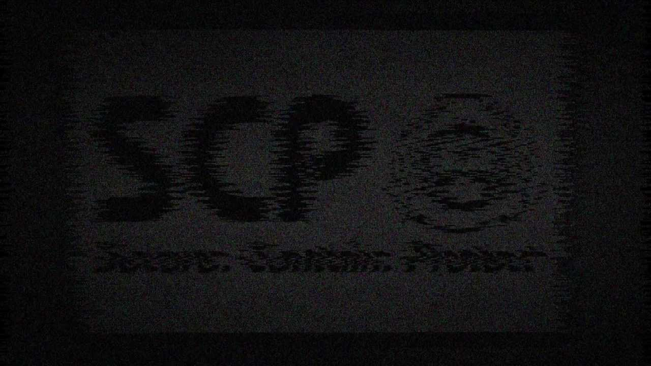 Developers - Official SCP - Containment Breach Wiki