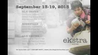 EKSTRA starring Vilma Santos Full Movie Trailer - w US screening schedule