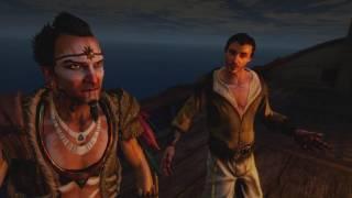 Risen 3: Titan Lords Review