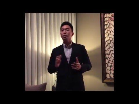 Social Media Project IBM Petra - Jason Soesanto_34412020_Kaizen