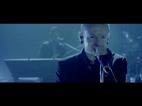 Abraham Lincoln : Chasseur de Vampires & Linkin Park