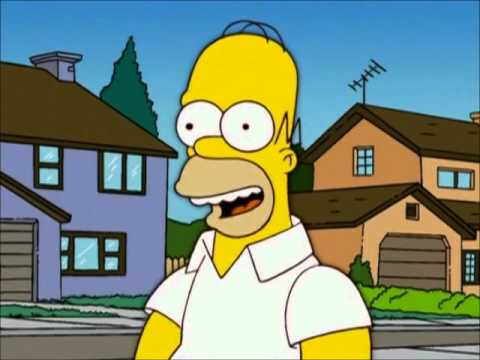homer-marchand-de-glace