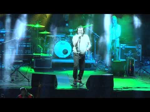 Aca Lukas - Dijabolik (Koncert u Novom Pazaru)