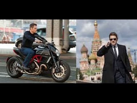 Download film action 2016 hd فيلم اكشن كامل ومترجم