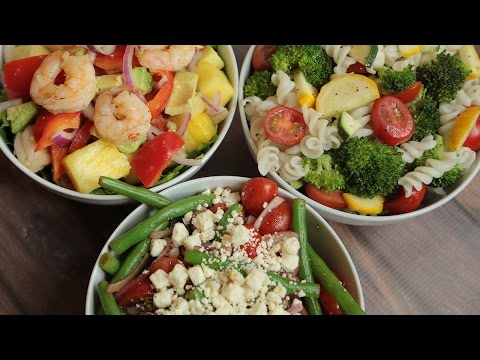 3-fresh-summer-salads