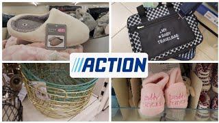 ARRIVAGE ACTION - 16 AOÛT 2019 SUITE