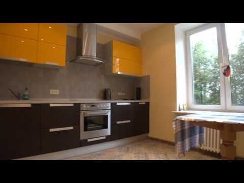 Продажа однокомнатной квартиры в Звенигороде