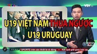 Cùng xem Bảng Tin Thể Thao 24/7 (24/9) Hôm Nay - Tin Thể Thao 24h