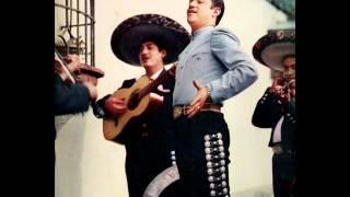 Javier Solís - Mix de sus mejores rancheras