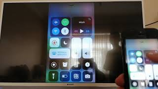 2019 Yeni Sürüm MiraScreen G2-4 Kablosuz HDMI Görüntü Aktarıcı