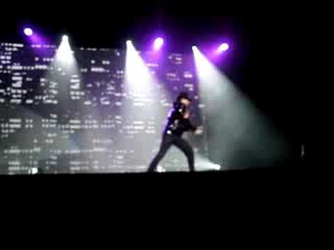 Signature,frontRow, High quality,Britains Got Talent Tour