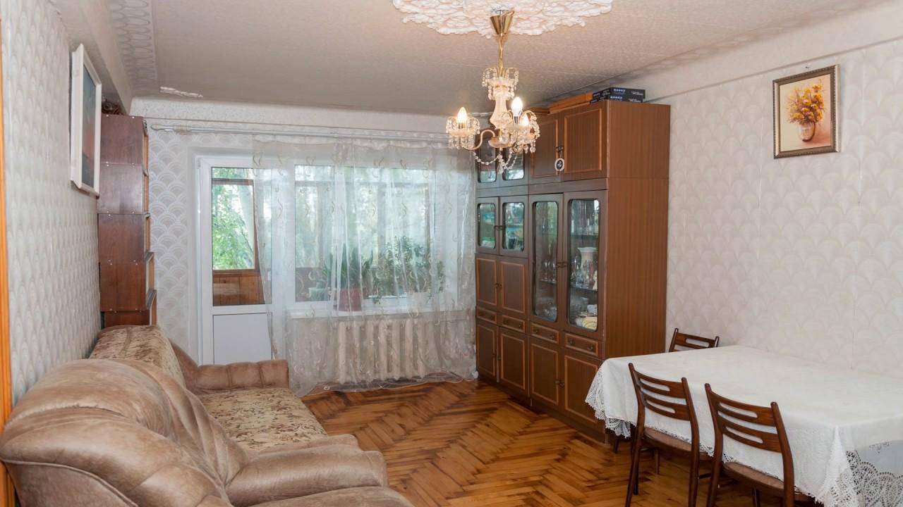 Интернет-магазин «болгарка» запорожье, предоставляет широкий выбор ручного инструмента для производства, ремонта, строительства по доступным ценам в запорожье.