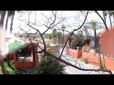 2 Bed / 2 Bathroom XL Luxury Apartment Natura Golf - Villamartin, Costa Blanca South