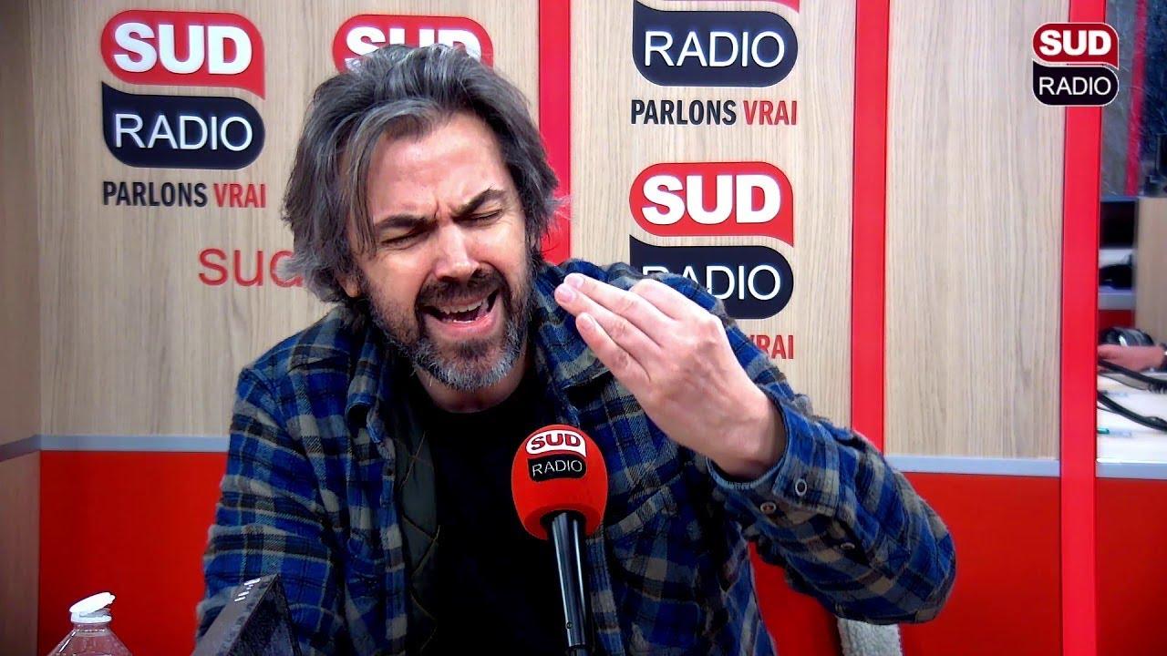 Radio Kerry datant