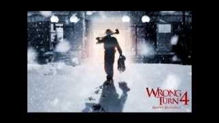 Wrong turn 4(canción)subtitulada al español