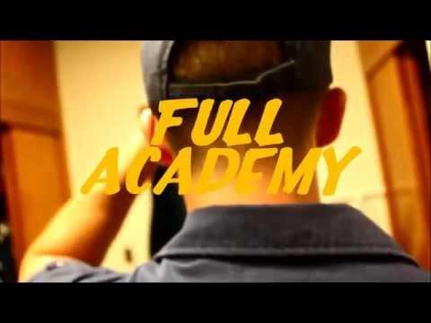 United States Coast Guard Academy - Full House