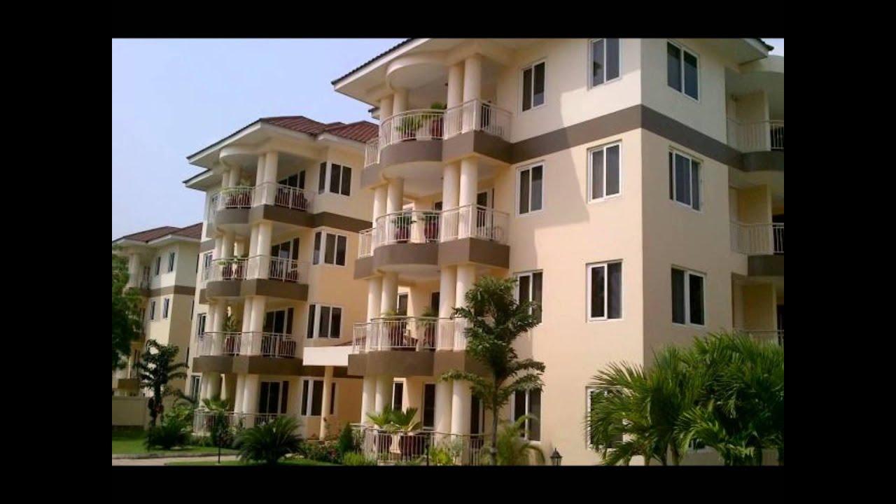 Beautiful Side Of Ghana - Ogh