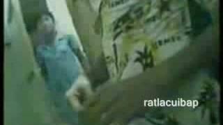Repeat youtube video Mại dâm trẻ em Campuchia