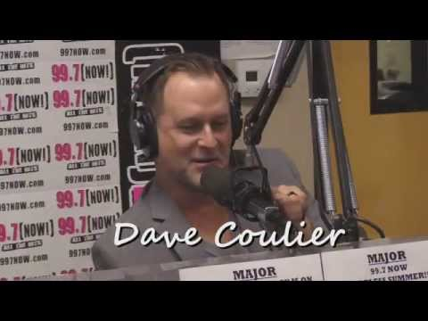 Dave Coulier Talks About His Relationship With Alanis Morissette And Inspiring You Oughta Know