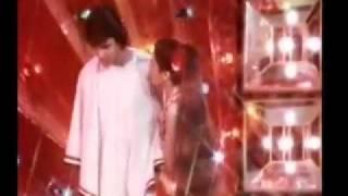 Hindi Movie song (Disco Dancer)---mp4