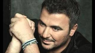 Antonis Remos - Ta Savvata (New Song 2012) & Stixoi