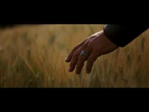 Hans Zimmer, Lisa Gerrard & Jivan Gasparyan - Duduk of the North (OST Gladiator)