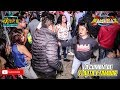 Video de Tlaltenango