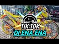 🔴DJ All Night Ena Ena Remix VIRALL!!TIKTOK 2020