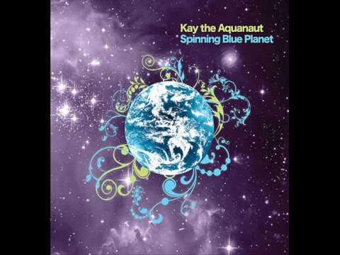 Kay The Aquanaut feat Subtitle & Def 3 - The Last Drop