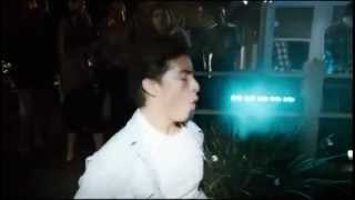 Project X - Pursuit of Happiness Scene [Steve Aoki] [ITA HD]