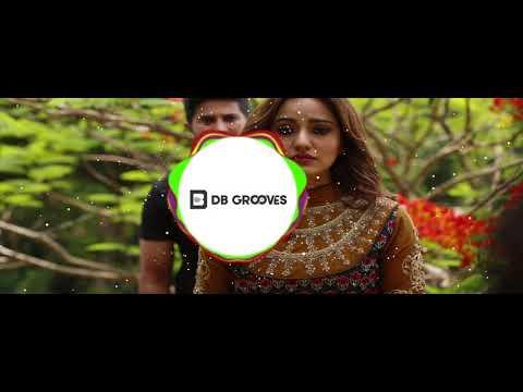 """Solo Sita Kalyanam-Remix By """"DBGROOVES ft GENO JAMES"""""""