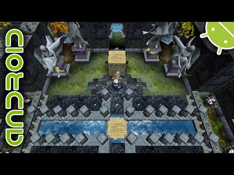 [Full-Download] Gloud-games-xbox-360-emulator-for-android ...