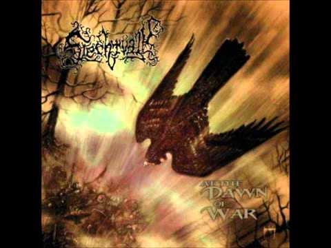 slechtvalk-from-out-of-the-mist-we-came-forth-instrumental-therockinstrumental