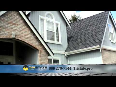 TriState Roofing