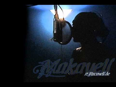 2Pac - Let's Be Friends (Full Original Version) HQ