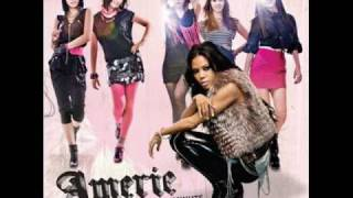 Amerie feat. 4minute & BEAST - Heard