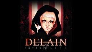 Delain-Cordell
