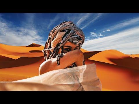 Cafe De Anatolia - Dune 3 (Compiled By Billy Esteban)