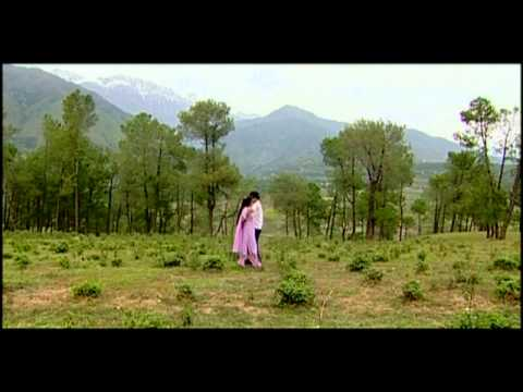 Darde Dawai Banal Suno [Full Song] Ghayal Dil