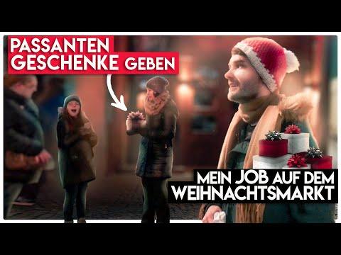 gratis-weihnachtsgeschenke-verteilen-:-unser-weihnachtsmarkt-job-|-alexomay