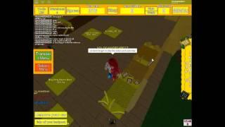 lets play tix tycoon w/awesomecupqake261 w/shulkern /Roblox Tix Tycoon