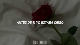 Lenny Kravitz - I Belong To You |Letra Traducida al Español|
