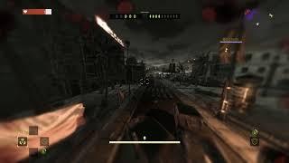 NM+ vs BD+ / Part 1 [Dying Light 1 v 2 PvP / Mutation 0 Night Hunter]