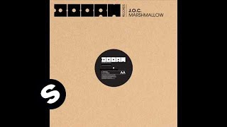 J.O.C - Marshmallow (Original Mix)